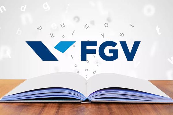 Curso para Curso de Resolução de Provas de Língua Portuguesa da FGV