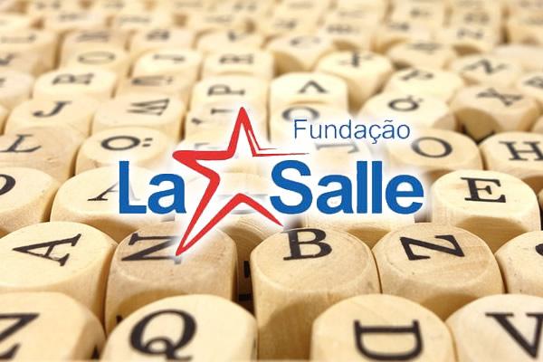 Curso para RESOLUÇÃO DE QUESTÕES DE PORTUGUÊS DA LA SALLE